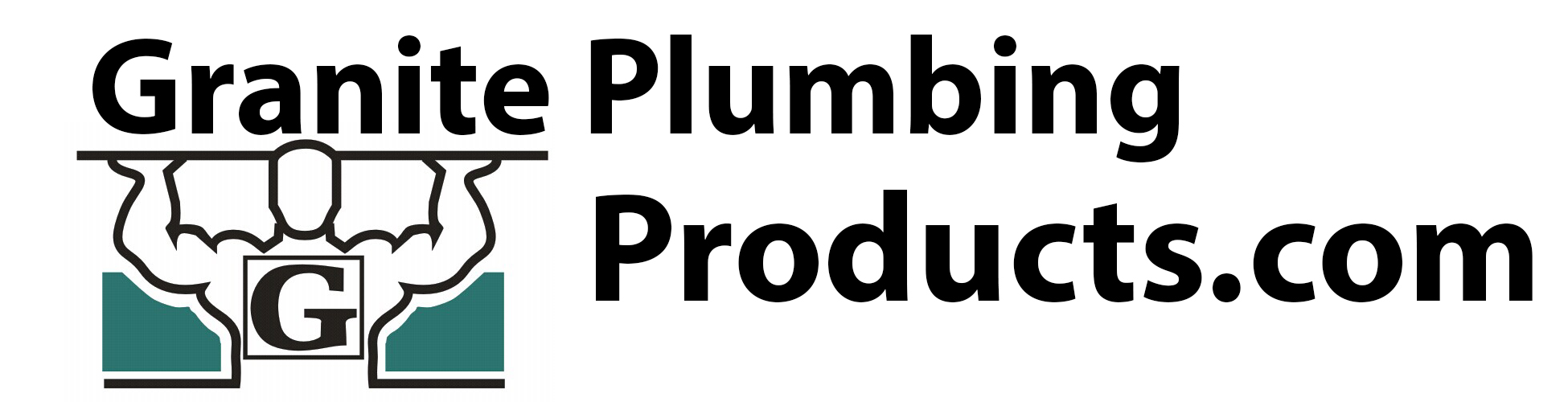 Granite Plumbing: Wholesale Distributor | New York | New Jersey